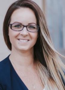 RE/MAX real estate central alberta - Lacombe Agent On Duty: Jessica LeBreton