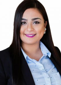 RE/MAX Real Estate Agent On Duty: Fatima Herrick
