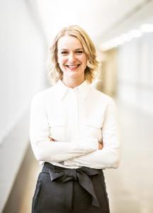 RE/MAX Real Estate (Edmonton Central Branch) Agent On Duty: Sara Kalke
