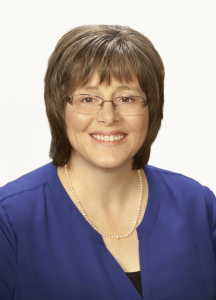 RE/MAX Real Estate (Edmonton Central Branch) Agent On Duty: Tammy Solem