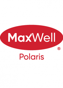 MaxWell Polaris Agent On Duty: Inderpal  Sokhey