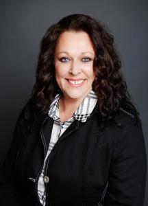 Marlene Whytock, Spruce Grove Real Estate Agent