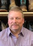 RE/MAX Real Estate (Leduc Branch) Agent On Duty: Mike Sawkiewicz