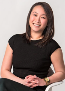 RE/MAX Real Estate (Edmonton Central Branch) Agent On Duty: Kelly  Yeung