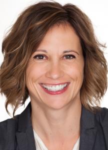 RE/MAX Real Estate Agent On Duty: Karen Stanko