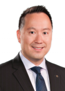 RE/MAX Real Estate (Edmonton Central Branch) Agent On Duty: Stephen Lau
