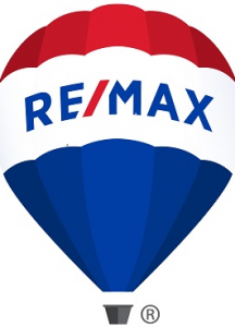 RE/MAX Real Estate Agent On Duty: Troy Stenson