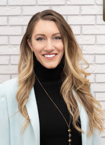 RE/MAX Real Estate Agent On Duty: Janelle Lawton