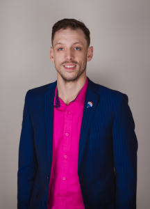 Dylan Bailey, RE/MAX Real Estate (Leduc Branch)