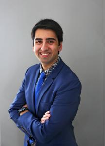 RE/MAX Real Estate Agent On Duty: Kabir Randhawa