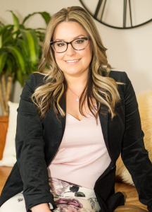 RE/MAX PREFERRED CHOICE Agent On Duty: Katie Crawford